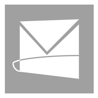 Hotmail Email Verification